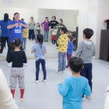 Dance-in-English-011320-10-of-49