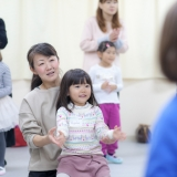 Dance-in-English-011320-23-of-49