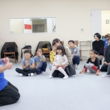 Dance-in-English-011320-3-of-49