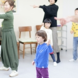 Dance-in-English-011320-36-of-49