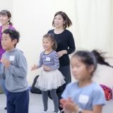 Dance-in-English-011320-38-of-49