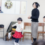 Dance-in-English-011320-40-of-49