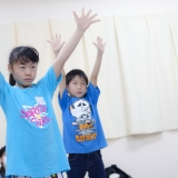 Dance-in-English-011320-48-of-49