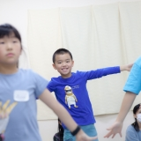 Dance-in-English-011320-49-of-49