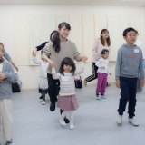 Dance-in-English-011320-7-of-49