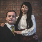 Jim-and-Della-Handa-1-of-21
