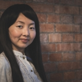 Jim-and-Della-Handa-10-of-21