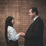 Jim-and-Della-Handa-11-of-21