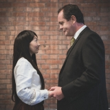 Jim-and-Della-Handa-12-of-21