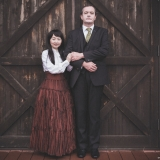 Jim-and-Della-Handa-13-of-21
