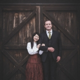 Jim-and-Della-Handa-14-of-21