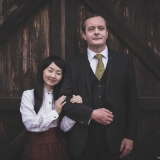Jim-and-Della-Handa-15-of-21