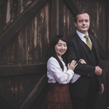Jim-and-Della-Handa-16-of-21