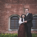 Jim-and-Della-Handa-17-of-21