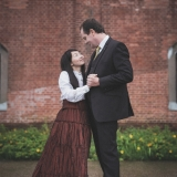 Jim-and-Della-Handa-18-of-21