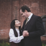 Jim-and-Della-Handa-19-of-21