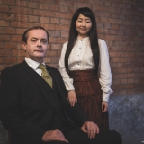 Jim-and-Della-Handa-2-of-21