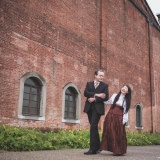 Jim-and-Della-Handa-20-of-21