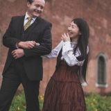 Jim-and-Della-Handa-21-of-21