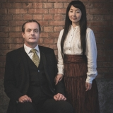 Jim-and-Della-Handa-3-of-21