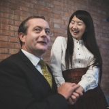 Jim-and-Della-Handa-4-of-21