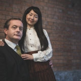 Jim-and-Della-Handa-5-of-21