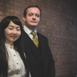 Jim-and-Della-Handa-6-of-21