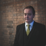 Jim-and-Della-Handa-7-of-21