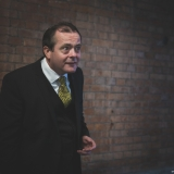 Jim-and-Della-Handa-8-of-21