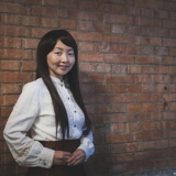Jim-and-Della-Handa-9-of-21