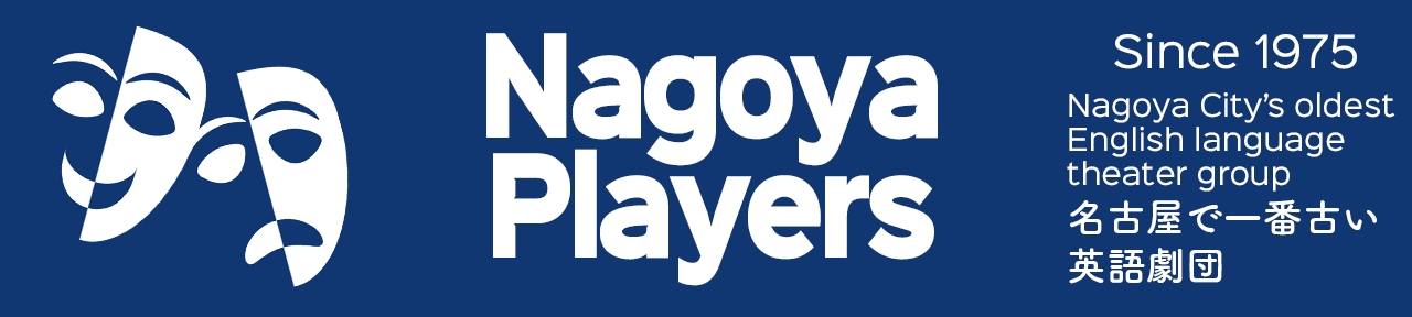 Nagoya Players