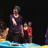 Aesop-Dress-Rehearsal-100-of-186