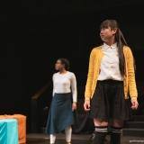 Aesop-Dress-Rehearsal-15-of-186