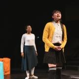 Aesop-Dress-Rehearsal-17-of-186