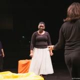 Aesop-Dress-Rehearsal-18-of-186