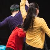 Aesop-Dress-Rehearsal-19-of-186