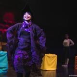 Aesop-Dress-Rehearsal-23-of-186