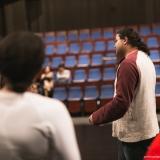 Aesop-Dress-Rehearsal-3-of-186