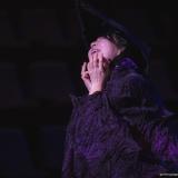 Aesop-Dress-Rehearsal-31-of-186