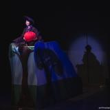 Aesop-Dress-Rehearsal-34-of-186