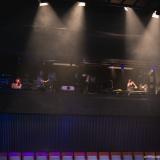Aesop-Dress-Rehearsal-4-of-186