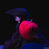 Aesop-Dress-Rehearsal-43-of-186
