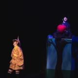 Aesop-Dress-Rehearsal-45-of-186