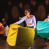 Aesop-Dress-Rehearsal-5-of-186