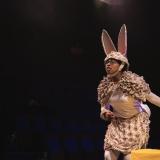 Aesop-Dress-Rehearsal-73-of-186