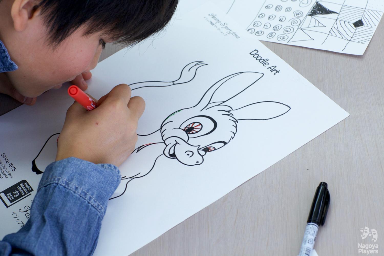 Doodle-Art-17-of-31