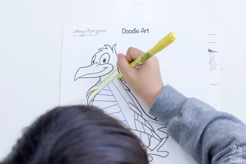 Doodle-Art-18-of-31