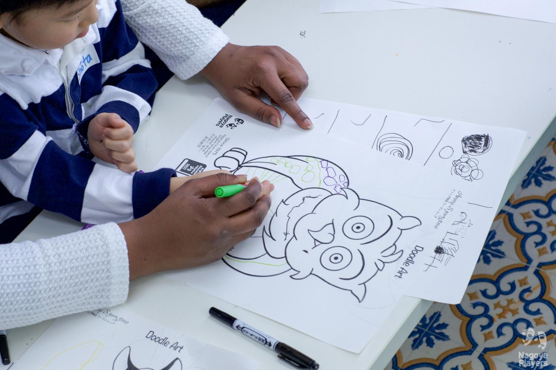 Doodle-Art-19-of-31