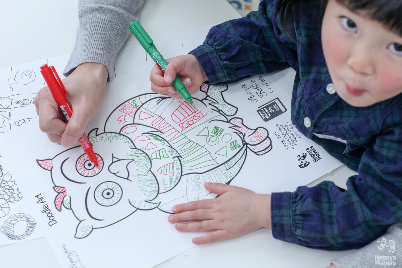 Doodle-Art-25-of-31