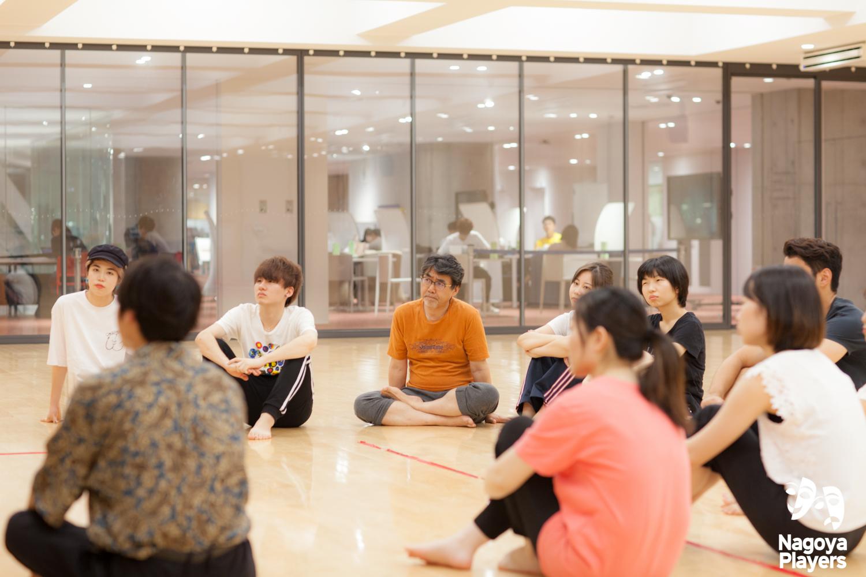 Meijo-Improv-Workshop-13-of-29
